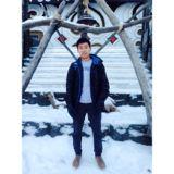phengpheng_