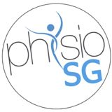 physiosg