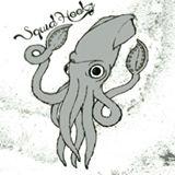 squidhookz