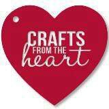 craftsfromtheheart