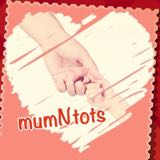 mumntots