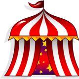 circusbox.my