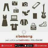 sibeisong