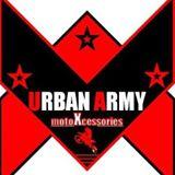 urbanarmy_motoxcessories
