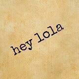 hey_lola