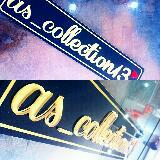 as_collection13