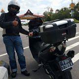 patrickchan.sg