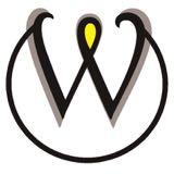 wwin57