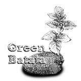 greenbatata