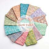 batikpastel