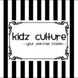 kidz_culture