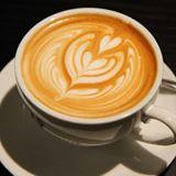 xu-cafe