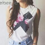 elbee_id