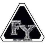 foreveryoungxxxx