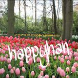 happyhan