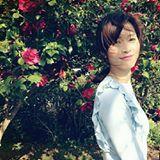 ivy.chen.589583
