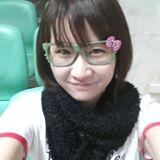 wulinfang