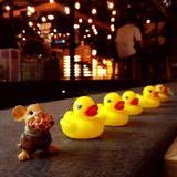 duckgoround