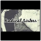 radical_sisters