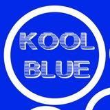 koolblue