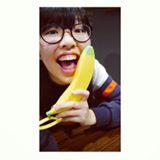 liao_chiai