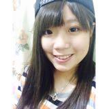 erin_hsiao