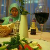 anisa_hudi