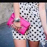 fashionistv