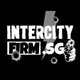 intercity_firm