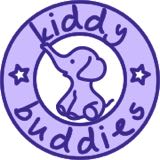 kiddybuddies