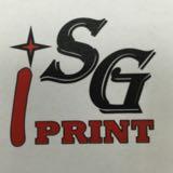 sg_iprint