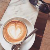 coffeekopi12