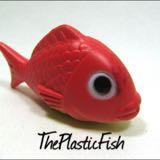 theplasticfish
