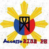 accessorise_ph