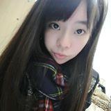 xiaoyu.yu3