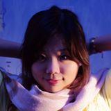yihongapple.gao