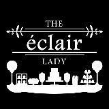 eclairlady