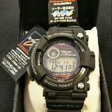 authenticgshock