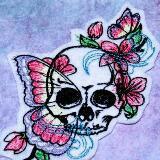 butterfly_rockers
