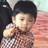 andy_jao