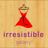 irresistiblegallery