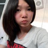 hen.c.xin.1