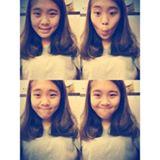 lala_chen