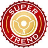 supertrend