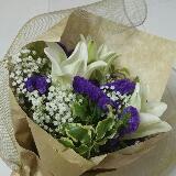 iloveflowerss