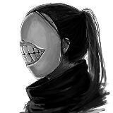 ghostribe