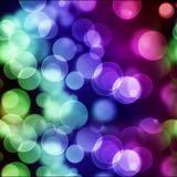 bubbles88