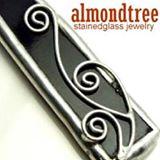almondtree.ashley