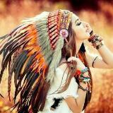bohemian.gypsy