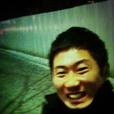 sangchul.kim